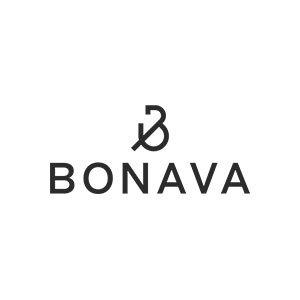 Logo Bonava Häuser und Eigentumswohnungen