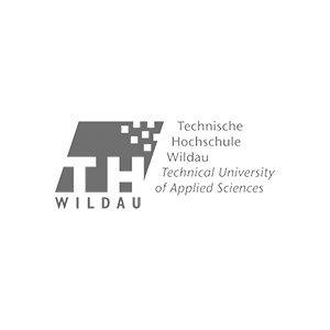 Logo TH Wildau – Technische Hochschule Wildau