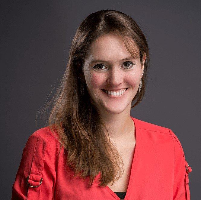 Sabrina Elßel Inhaberin Art Director BA Kommunikationsdesign Freelancer