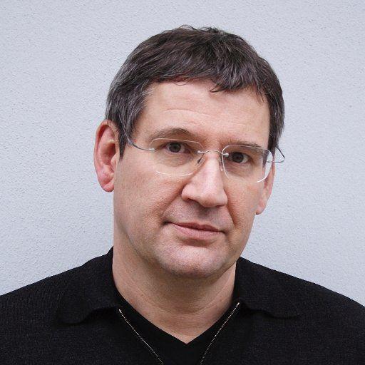 Thomas Böttcher Diplom Kommunikationsdesigner Freelancer